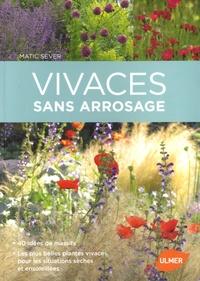 Vivaces sans arrosage.pdf