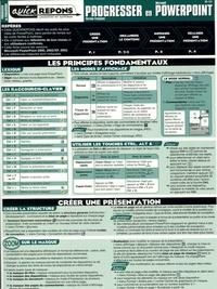 Progresser en Powerpoint - Version française.pdf