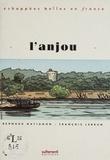 Matignon - L'Anjou.