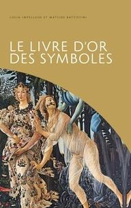 Le livre dor des symboles.pdf