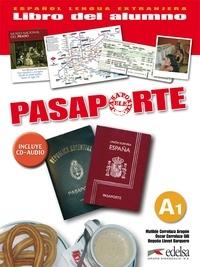 Pasaporte Ele A1.pdf