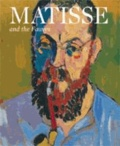 Matisse and the Fauves.