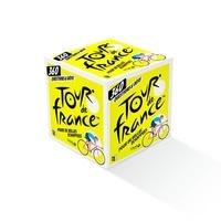 Mativox - Le tour de France - 360 questions et défis pour de belles échappées.