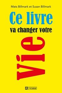 Deedr.fr Ce livre va changer votre vie Image