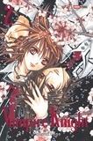 Matsuri Hino - Vampire Knight Tome 2 : .