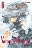 Matsuri Hino - Vampire Knight Tome 6 : .