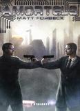 Matt Forbeck - Amortels.