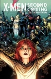 Matt Fraction et Mike Carey - X-Men  : Le retour du Messie.