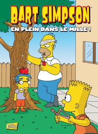 Bart Simpson Tome 13.pdf