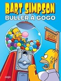Matt Groening - Bart Simpson Tome 19 : .