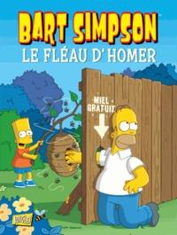Bart Simpson Tome 9.pdf