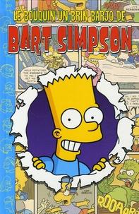 Le bouquin un brin barjo de Bart Simpson.pdf