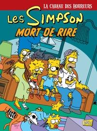 Les Simpson - La cabane des horreurs.pdf