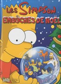 Les Simpson Tome 1.pdf