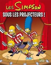 Les Simpson Tome 13.pdf