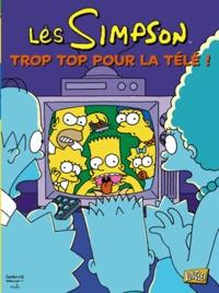 Les Simpson Tome 14.pdf