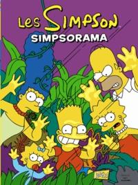 Les Simpson Tome 15.pdf