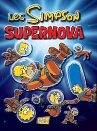 Les Simpson Tome 25.pdf