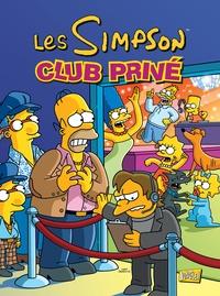 Les Simpson Tome 29.pdf