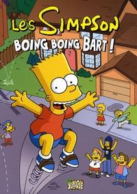 Les Simpson Tome 5.pdf