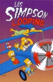 Matt Groening - Les Simpson Tome 5 : Looping.