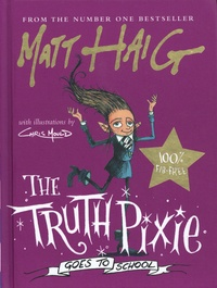The Truth Pixie Goes to School.pdf