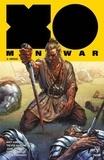 Matt Kindt et Trevor Hairsine - X-O Manowar Tome 3 : Héros.