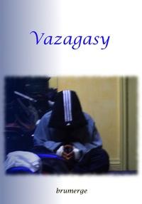 Matt Leduc - Vazagasy.