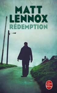 Matt Lennox - Rédemption.