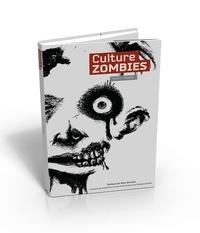 Matt Mogk - Culture zombies.