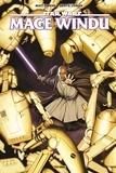 Matt Owens et Denys Cowan - Star Wars - Mace Windu  : Le jeu de la république.