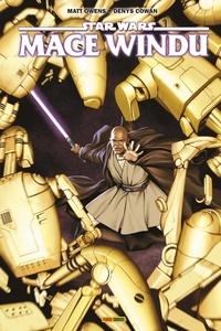 Star Wars - Mace Windu.pdf