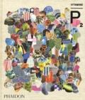 Matt Price - Vitamine P2 - Nouvelles perspectives en peinture.