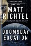 Matt Richtel - The Doomsday Equation.