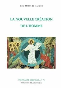 La nouvelle création de lhomme.pdf