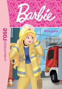 Barbie Tome 12.pdf