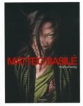 Matteo Basile - Thishumanity - Edition bilingue italien-anglais.