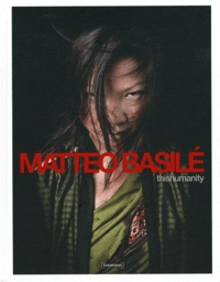 Matteo Basile - Thishumanity.