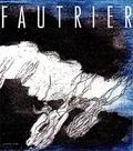 Matteo Bianchi et Rainer Michael Mason - Fautrier : Estampes et dessins.