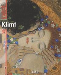 Matteo Chini - Klimt.