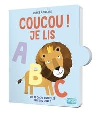 Matteo Gaule - Coucou ! Je lis.