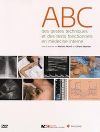 ABC des gestes techniques et des tests fonctionnels en médecine interne.pdf