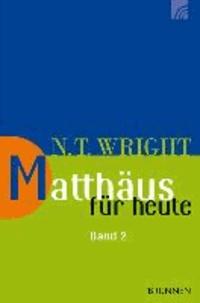 Matthäus für heute 2.