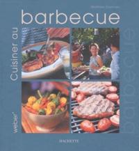 Cuisiner au barbecue.pdf