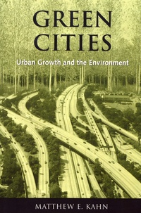 Green Cities - Urban Growth and the Environment.pdf