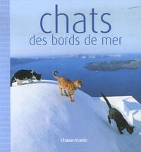 Matthew Flinders - Chats des bords de mer.