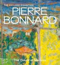 Pierre Bonnard - The Colour of Memory.pdf
