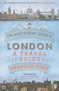 London : A Travel Guide Through Time.pdf