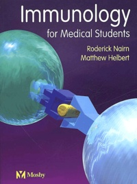 Immunology for medical students.pdf