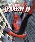 Matthew-K Manning - Spider-Man - L'encyclopédie illustrée.